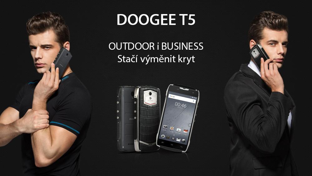 DOOGEE_T5_IPATO_1