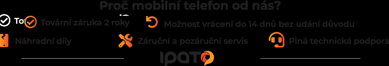 ipato_banner_vyhody_kategorie