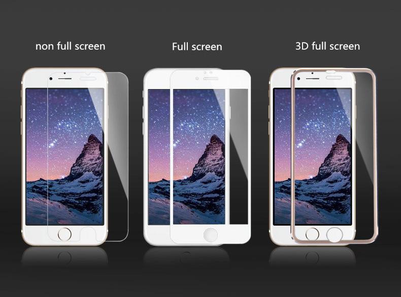 tvrzene_sklo_iphone_6_6s_3D_EDGE