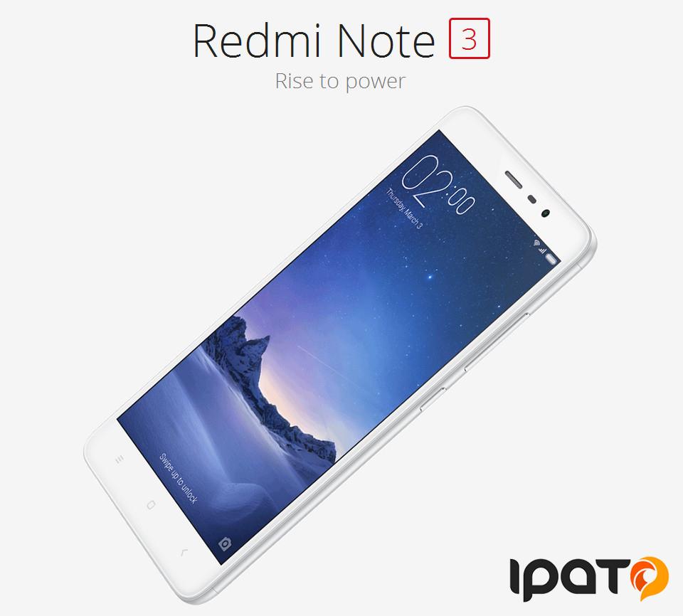 xiaomi_redmi_note_3_pro_ipato