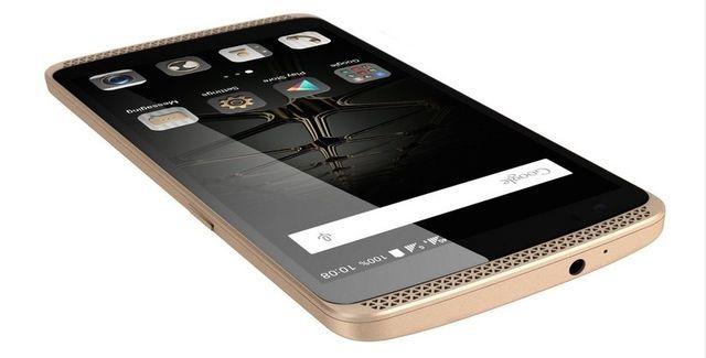 13_49_47_ZTE_nowy_smartfon_MAX