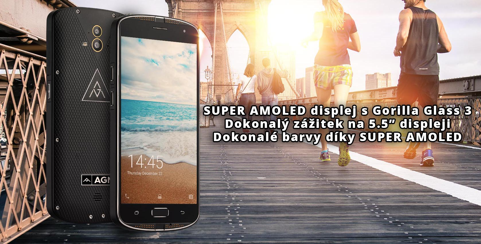 AGM_X1_odolny_telefon_prehled_IPATO_2