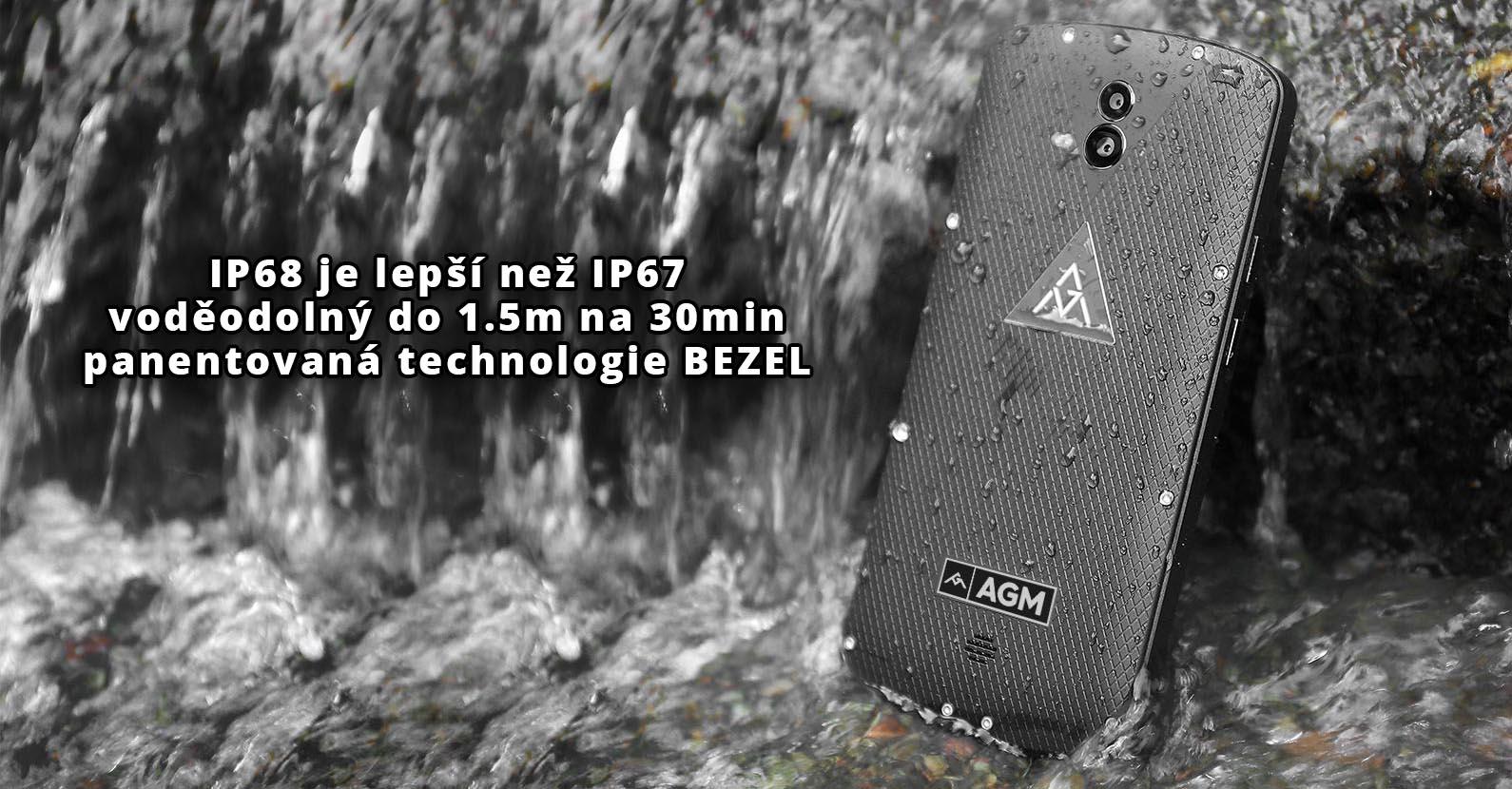 AGM_X1_odolny_telefon_prehled_IPATO_4