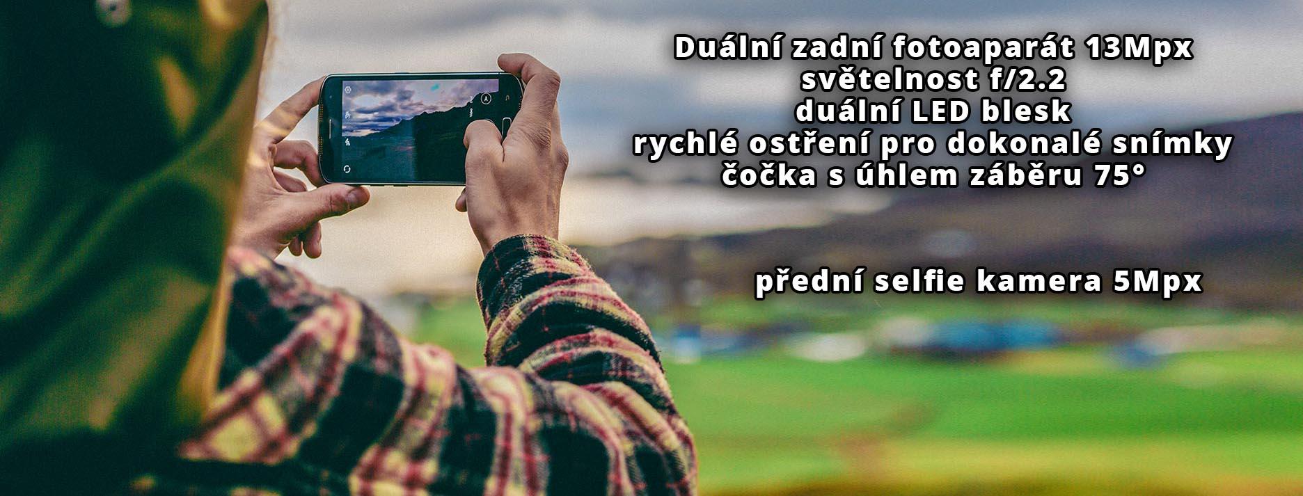 AGM_X1_odolny_telefon_prehled_IPATO_5