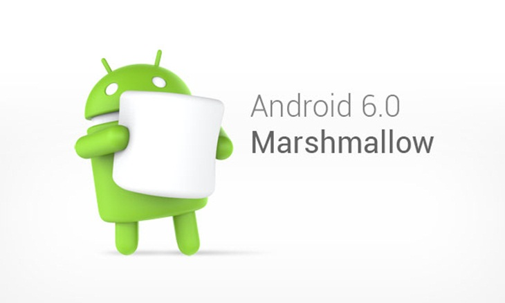 Android-6.0-Marshmallow-on-Micromax-Android-One-Canvas-A1