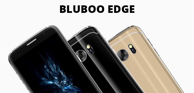 BLUBOO_EDGE_IPATO_1
