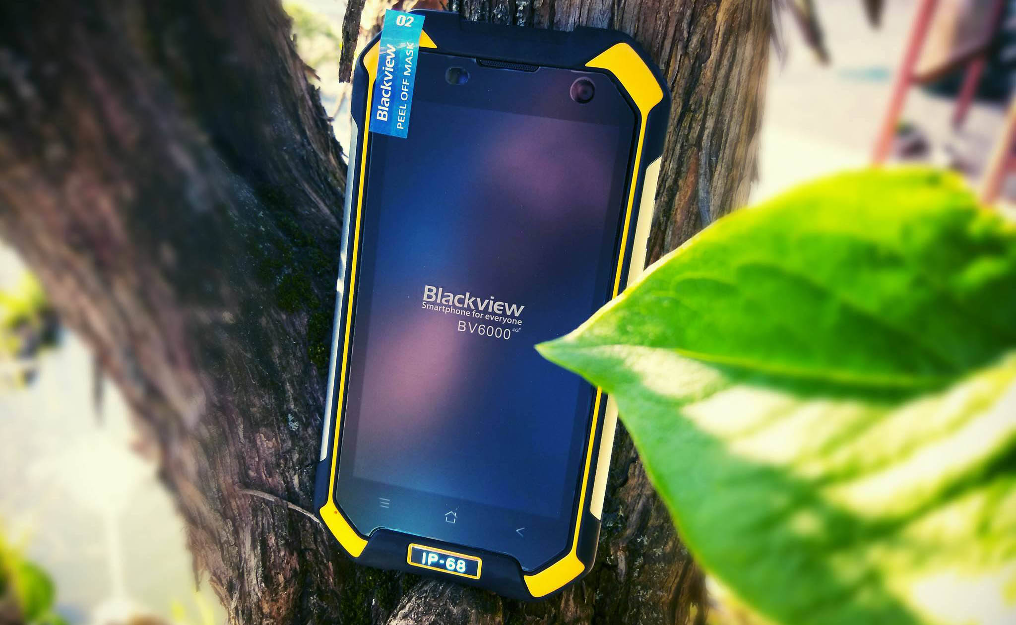 Blackview_BV6000_IPATO_111