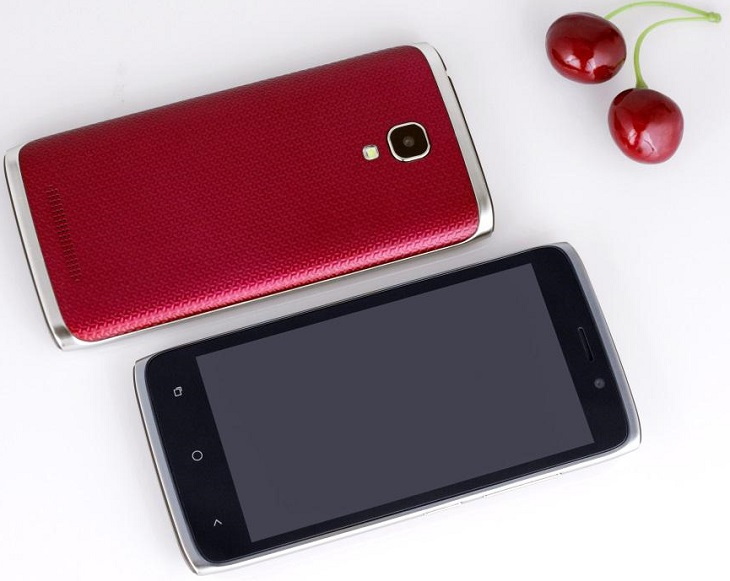 Bluboo-Mini-mobile-full-Specifications