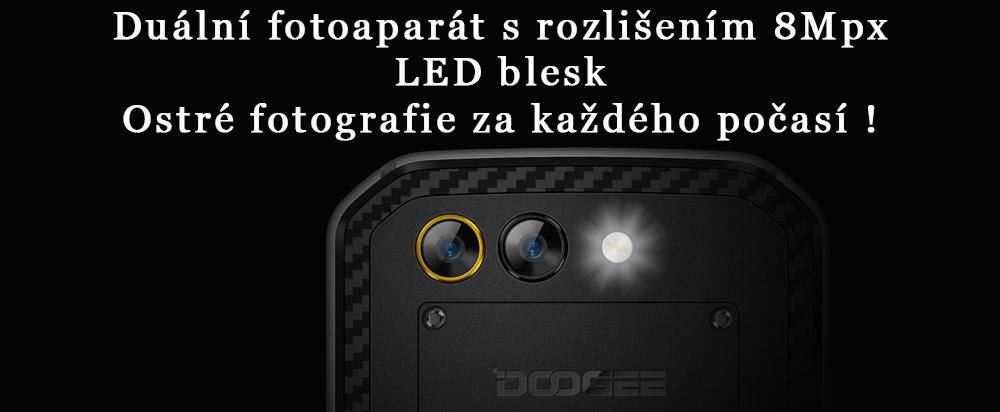 DOOGEE_S30_uvod_2