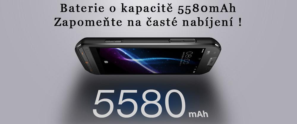 DOOGEE_S30_uvod_7