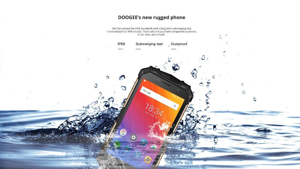 DOOGEE_S60_uvod_5