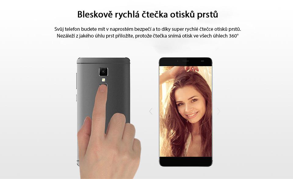 Elephone_S3_Ipato_6