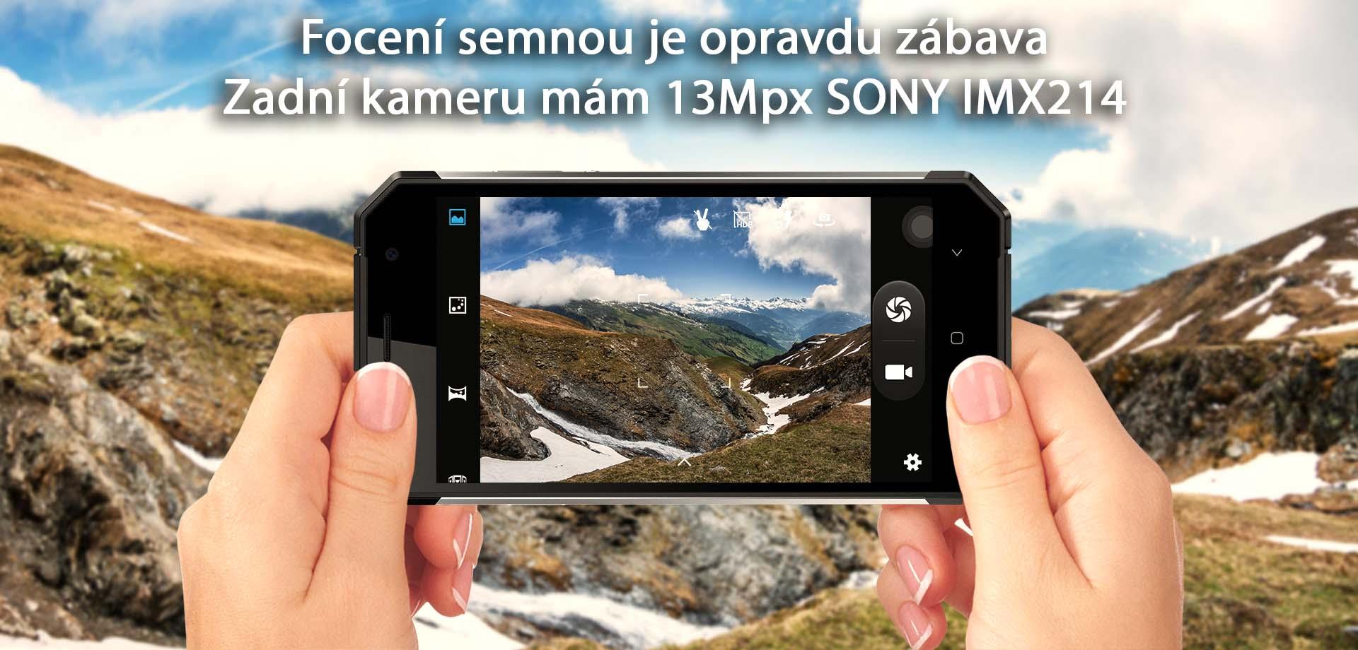 Nomu_S30_IPATO_10