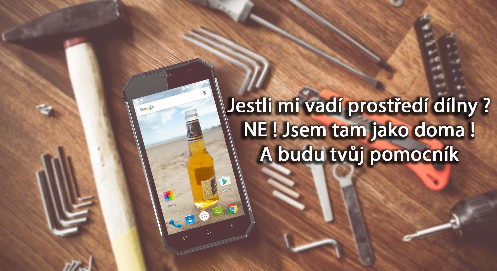 Nomu_S30_IPATO_8