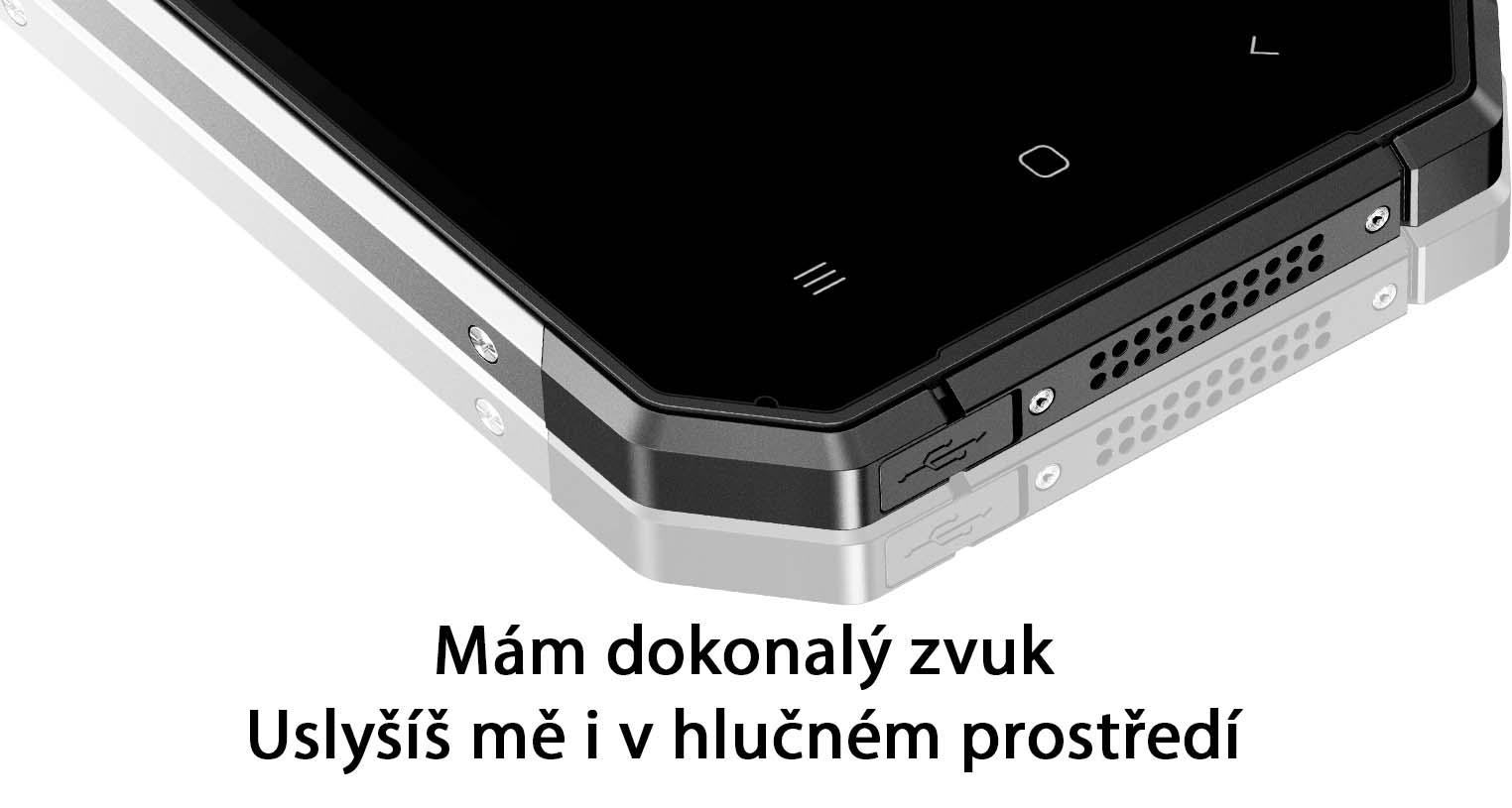 Nomu_S30_IPATO_9