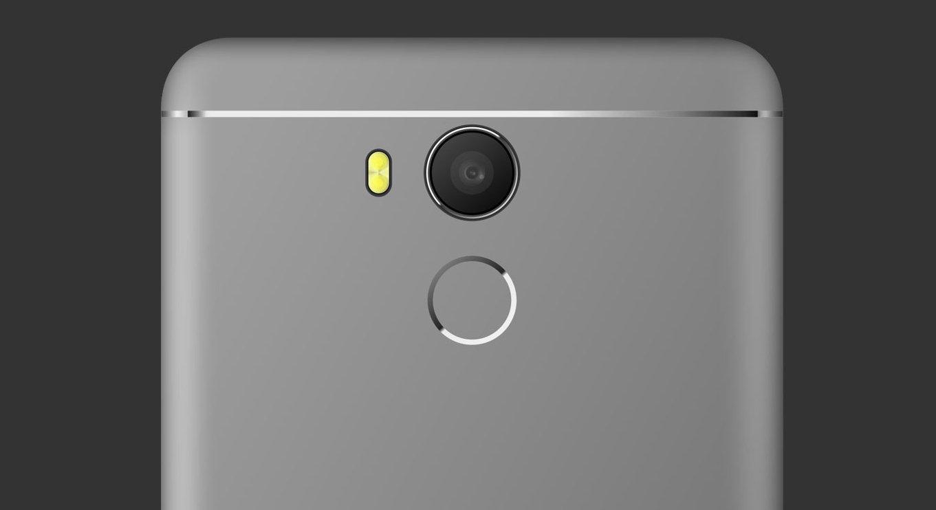 Oukitel-U15-Pro-specifications