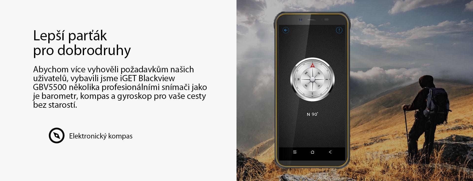 compas_14