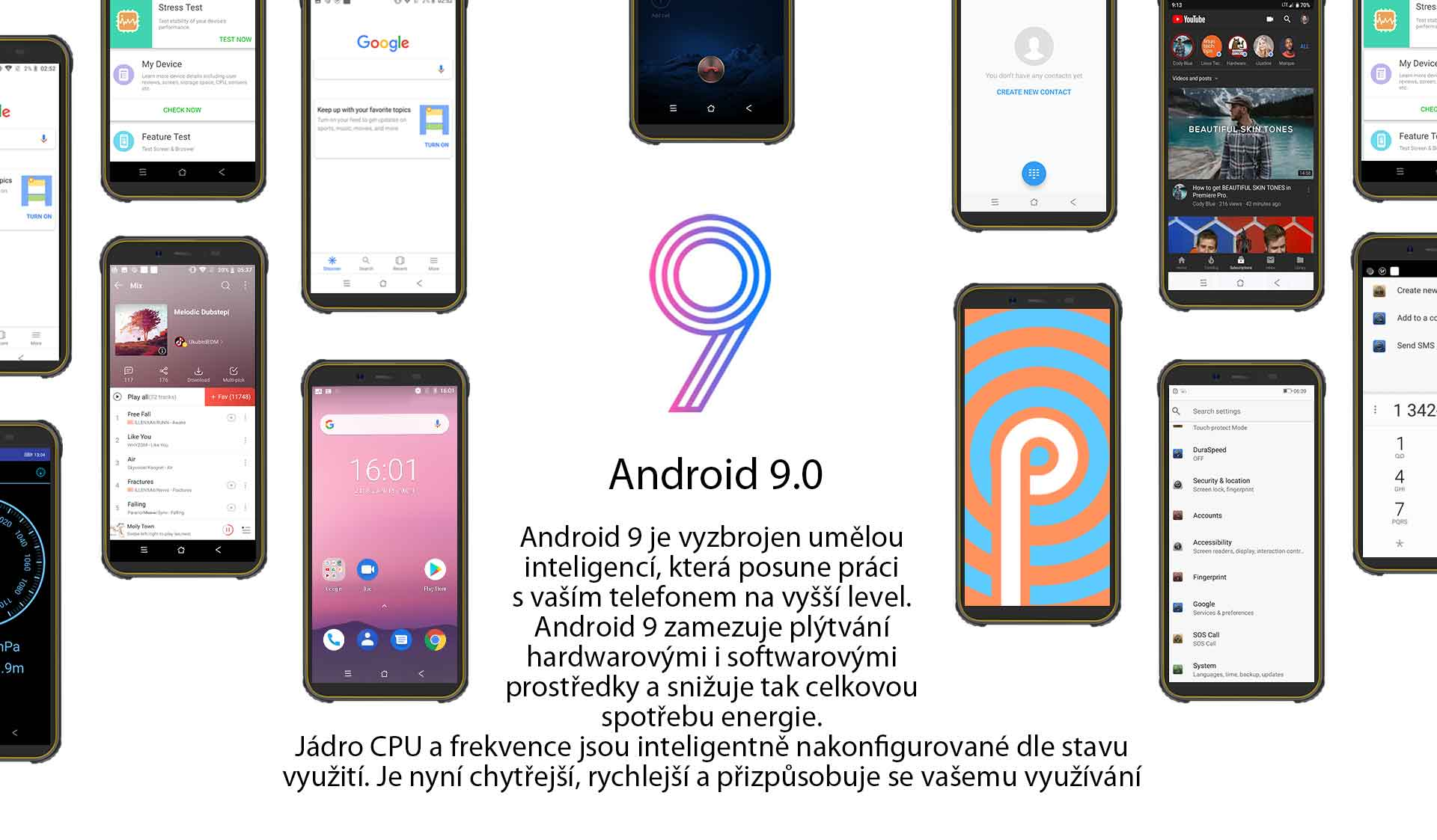 android9_17