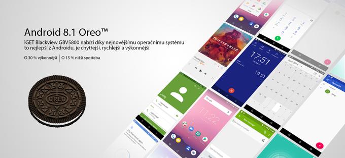 GBV5800_odolny_telefony_ipato_13