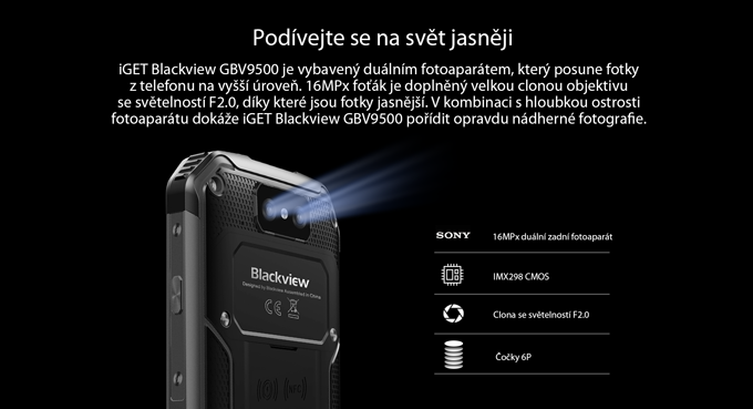 gbv9500_10_dual_camera