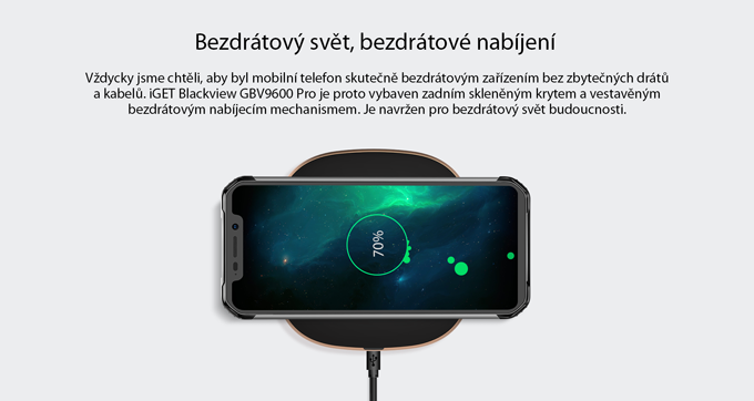 16_wireless_charging