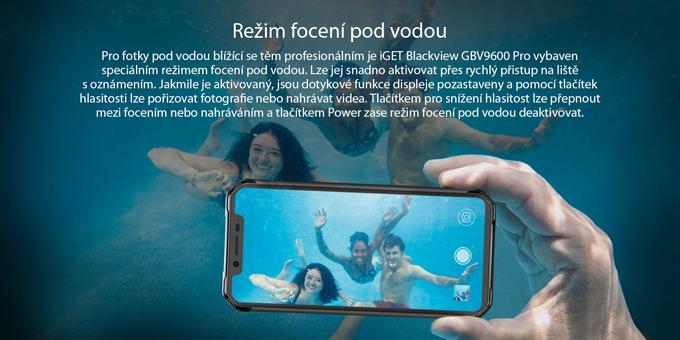 17_camera_water