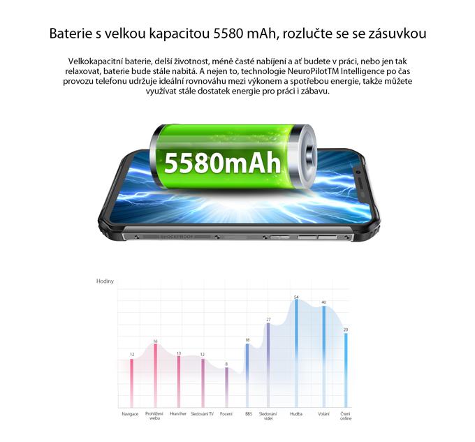 19_battery