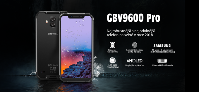 main9600