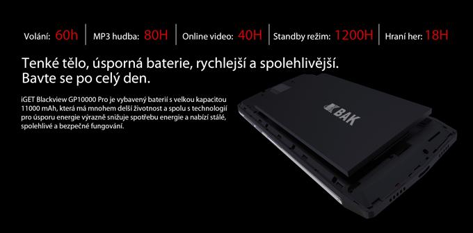 6_baterie_2