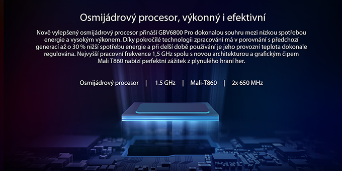 gbv6800_13