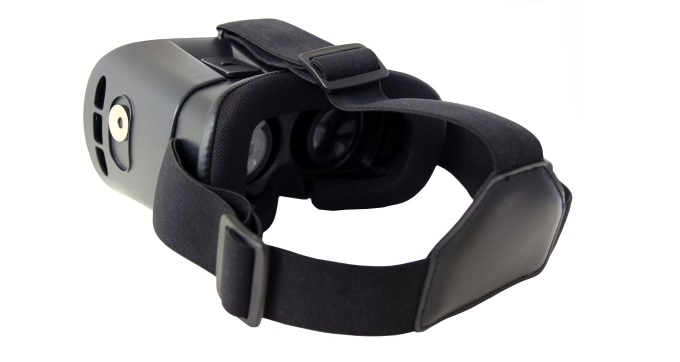 r1_vr_glasses_belt_small