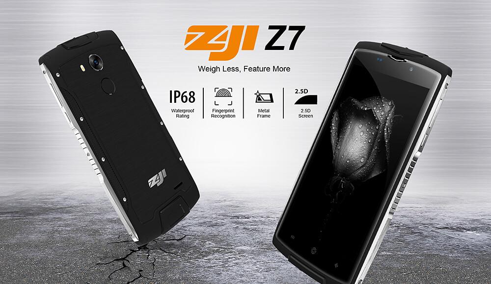 ZOJI_Z7_1