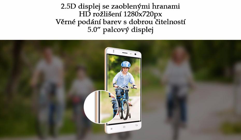 ZOPO_C2_IPATO_2