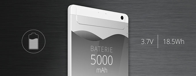 battery_g101