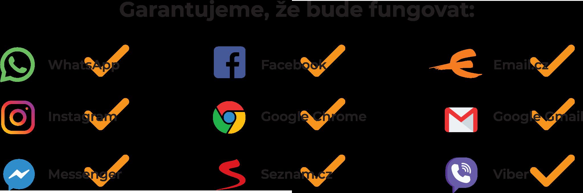 garance_aplikace
