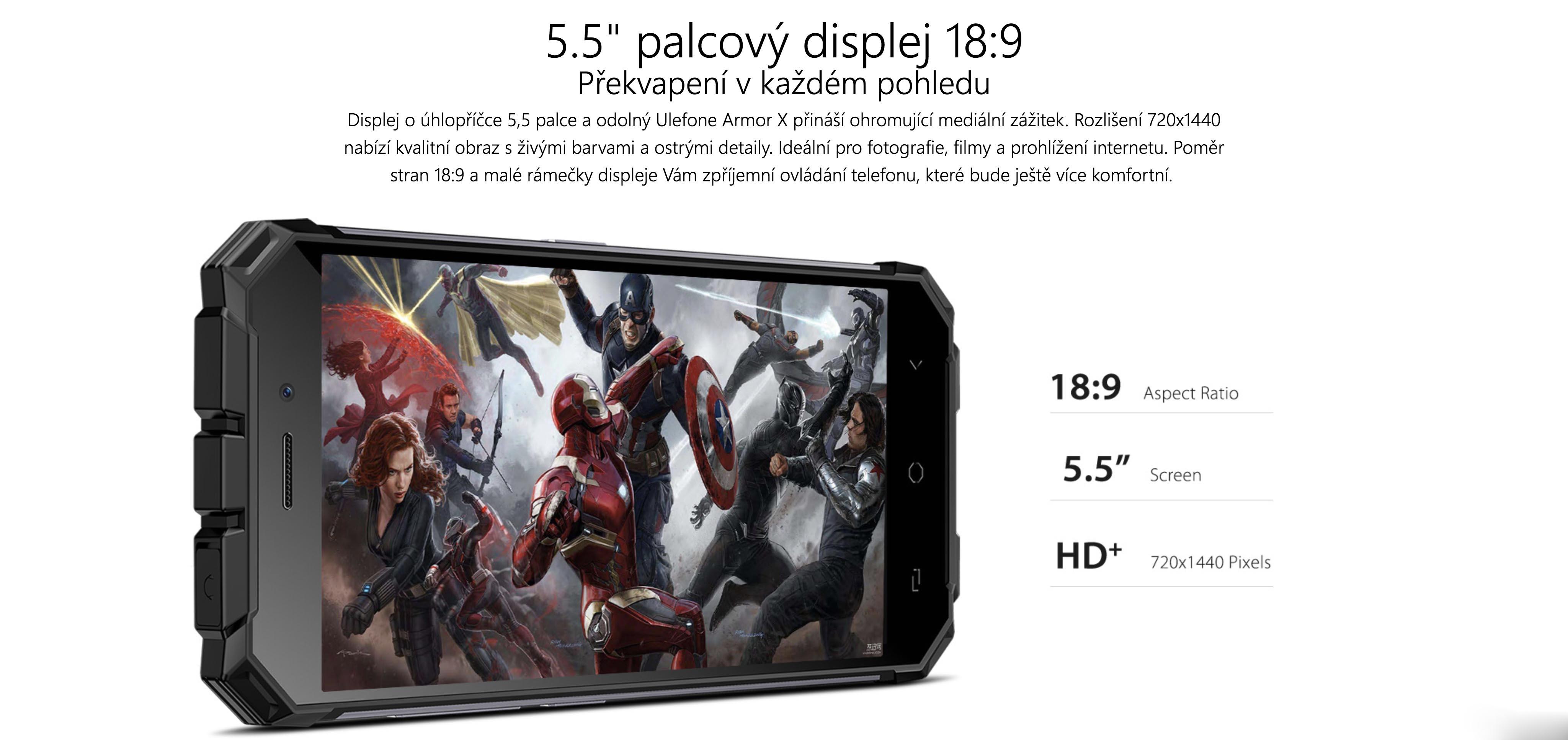 odolny_telefon_Ulefone_Armor_X_5
