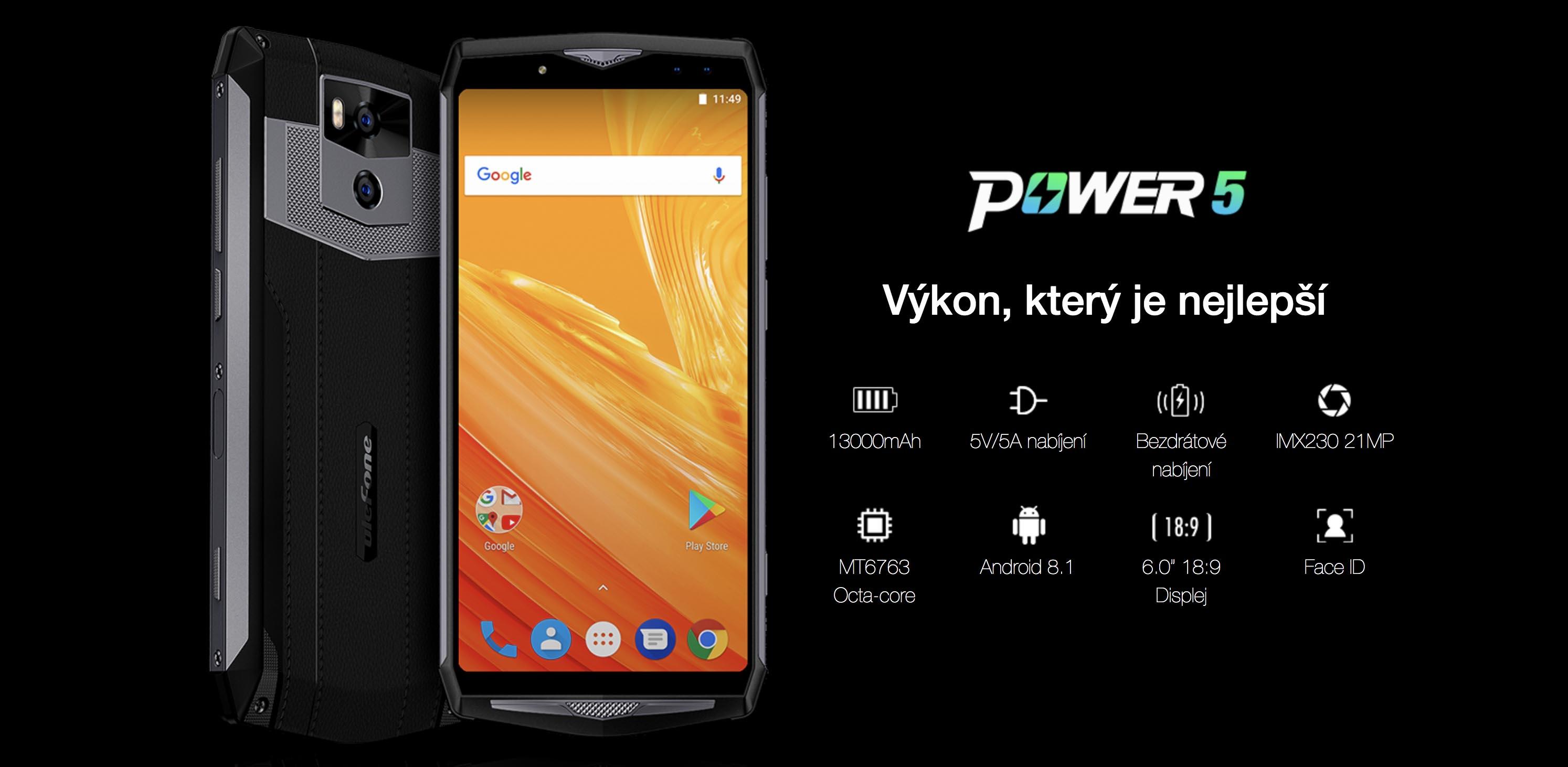 odolny_telefon_Ulefone_Power_5_6