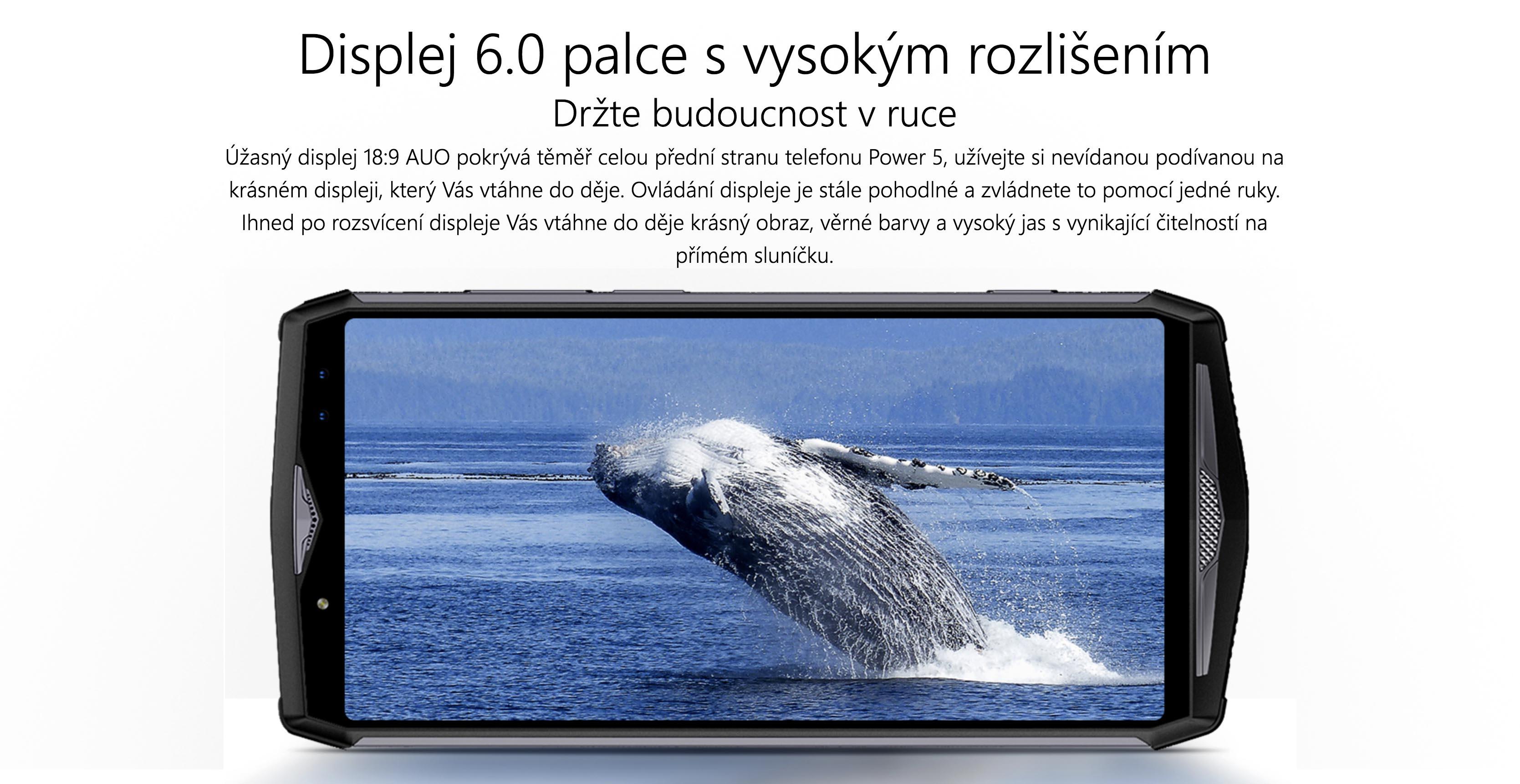 odolny_telefon_Ulefone_Power_5_7