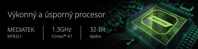 procesor_2_g
